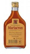 MARIACRON 0.1l mini        36%