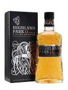 Highland Park 12 y                                   70 cl 40%