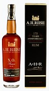 A.H.RIISE 175Y ANNIVERSARY 0,7l 42%