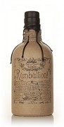 RUMBULLION 0,7l 42,6% obj.