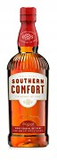 SOUTHERN COMFORT 0,7l 35% obj.