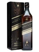 Johnnie Walker Double Black                         70 cl 40%