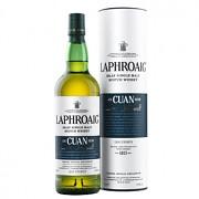 Laphroiag An Cuan Mor                           0,7L 48%