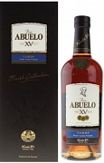ABUELO XV Tawny 0,7l       40%