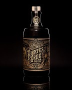 PIRATE'S No.13 SINGLE CASK 0,7l   40%