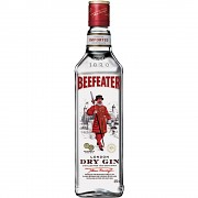 BEEFEATER GIN  1l         47%