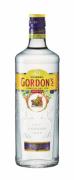 GORDONS DRY GIN   1l         37,5%
