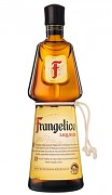 FRANGELICO 0,7l             20%