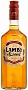 LAMBS SPICED 0,7l           30%