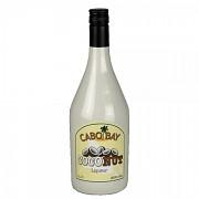 CABO BAY COCONUT 1L 20%