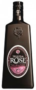 TEQUILA ROSE CREAM     0,7l 15%