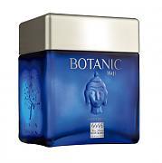 Botanic Ultrapremium Gin                   0,7l   45%