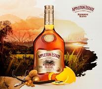 APPLETON Reserve blend 0,7l   40%