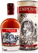 EMPEROR SHERRY CASK 0,7l    40%