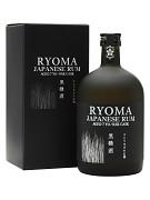 RYOMA 0,7l 40%