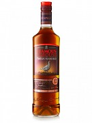 Famous Grouse 12 yo                                0,7l 40%