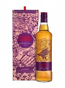 FAMOUS GROUSE 16YO 0.7l      40%