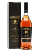 Glenmorangie Quinta Ruban 12 yo             0,7l 46%
