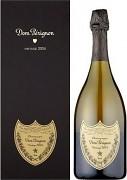 Dom Perignon Blanc 2006 BEZ KARTÓNKU  0,75L 12%