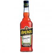 APEROL APERITIVO 0,7l 15%