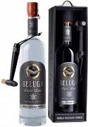 Beluga Gold Line 1l         40%