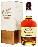 ENGLISH HARBOUR MADEIRA 0,7l 46%
