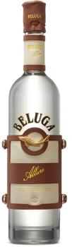 Beluga Allure holá 0,7L 40%