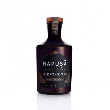 HAPUSA GIN 0,7l 43%