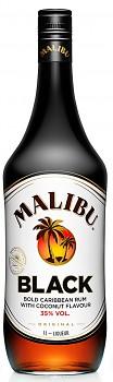 MALIBU BLACK 1l 35%