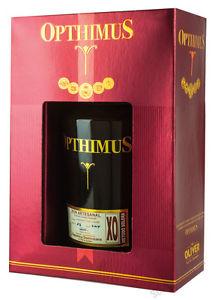 OPTHIMUS XO CUM LAUDE 0.7l 38%