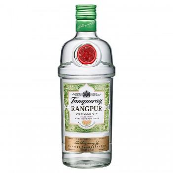 TANQUERAY RANGPUR 0.7l   41.3%