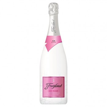 FREIXENET ICE ROSE 0,75l 12%