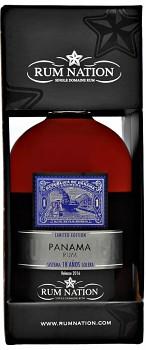 NATION PANAMA 18Y 0,7l 40%