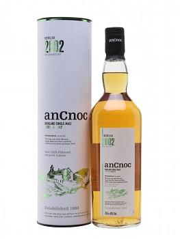 AnCNOC 2002 0,7l 46% L.E