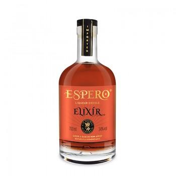 ESPERO ELIXIR GB 0,7l   34%
