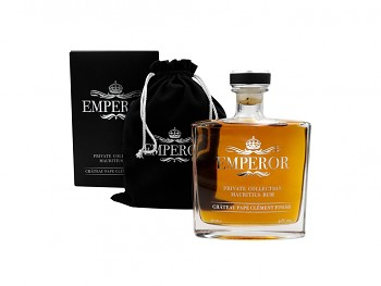 EMPEROR PRIVATE COLLECTION 0,7 42%