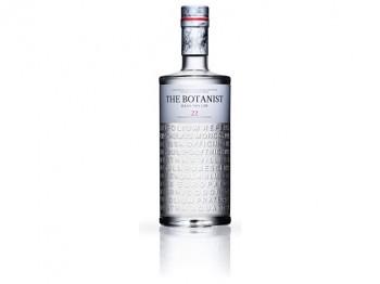 BOTANIST ISLAY DRY GIN 0,7l 46%