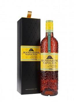 MANDARINE NAPOLEON 0,7l 38%