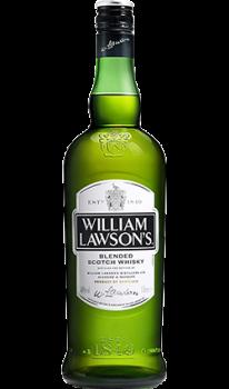 WILLIAM LAWSONS 0,7l 40%