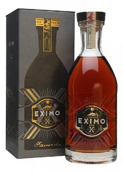 FACUNDO EXIMO X 10Y 0,7l 40%