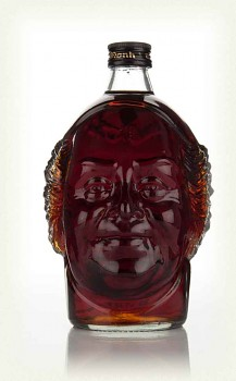 OLD MONK LEGEND 1l 42,8% obj.