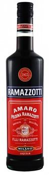 AMARO RAMAZZOTTI 1l 30%