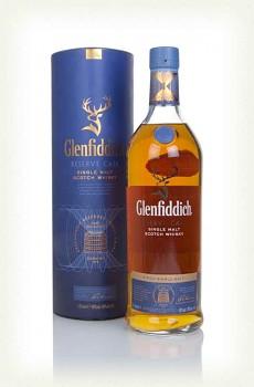 GLENFIDDICH RESERVA COLLECTION 1l 40%