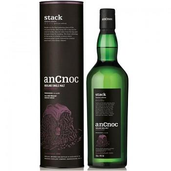 AnCNOC STACK 0,7l 46%obj.