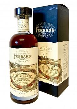FERRAND SC GRANDCHAMPAGNE 2011 0,7l R.E