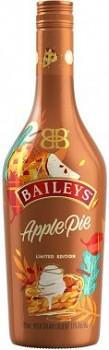 BAILEYS APPLE PIE 17% 0,7l(holá láhev)