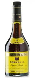 TORRES 10Y 1l 38%obj.