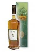 CLAUDE CHATELIER V.S. Cognac                   0,7L 40%